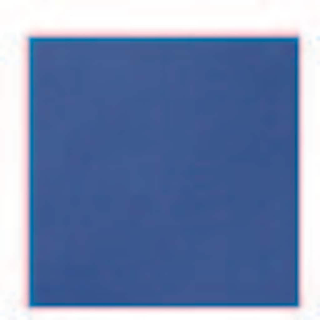 Kyburz Matratzenschutzbezug »Matratzenhülle-PU«