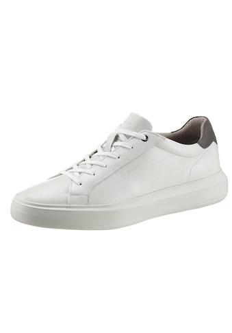 Geox Sneaker »DEIVEN«, im sportlichen Design kaufen