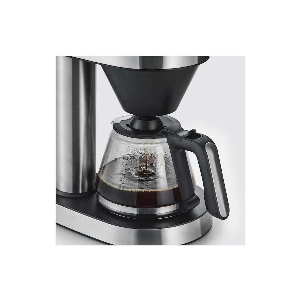 Severin Filterkaffeemaschine »KA5760 Caprice«