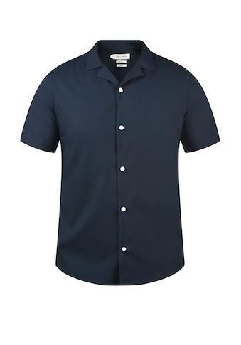 Casual Friday Kurzarmhemd »20503462«, Kurzarm-Hemd mit Knopfleiste kaufen