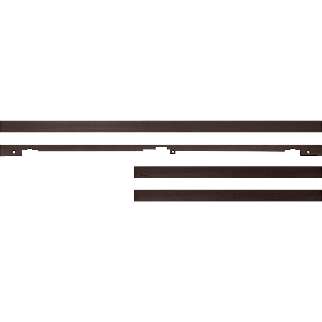 "Samsung Rahmen »Customizable Frame 32"" 2020«"