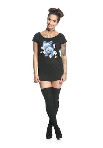 Disney T - Shirt »Lilo & Stitch Stand« kaufen