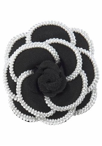 J.Jayz Brosche »Ansteckblüte, Haarklammer«, (1 tlg.) kaufen