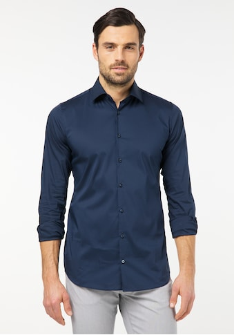 Pierre Cardin Basic Hemd kaufen