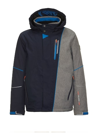 Killtec Skijacke »Yoan Jr« kaufen