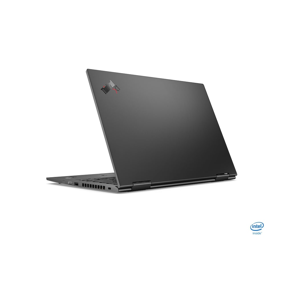 Lenovo Notebook »Lenovo Notebook ThinkPad X1 Yoga Ge«, ( 512 GB SSD)