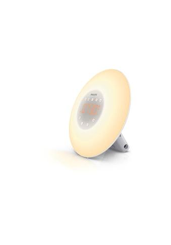 Philips Tageslichtwecker kaufen
