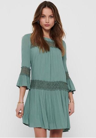 Only Sommerkleid »ONLTYRA LIFE« kaufen