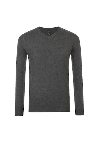 SOLS V-Ausschnitt-Pullover »Mens Glory V Ausschnitt« kaufen
