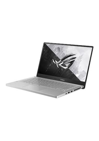 Asus Notebook »Zephyrus G14 (GA401IU-HE163T)«, ( 1000 GB SSD) kaufen
