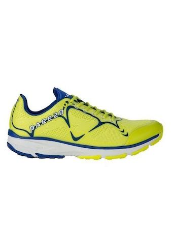 Dare2b Trainingsschuh »Herren Altare atmungsaktive Training Schuhe« kaufen