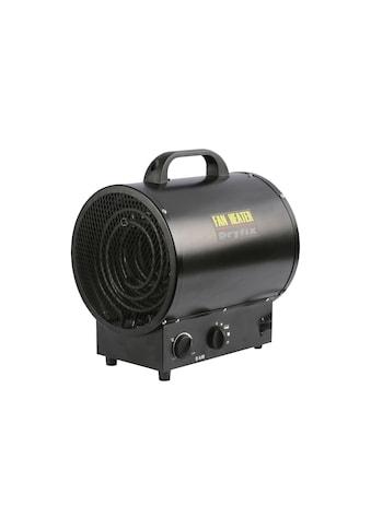 Heizlüfter »H9000 professional 9000 W« kaufen