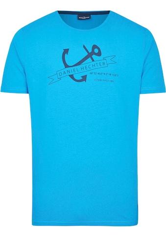 Daniel Hechter T - Shirt kaufen
