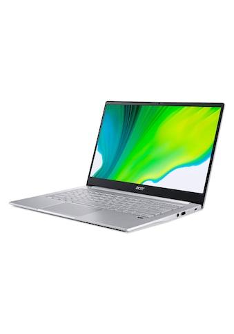 Acer Notebook »Swift 3 (SF314-42-R9UN)«, ( AMD Ryzen 7 \r\n 1024 GB SSD) kaufen