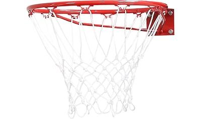 Pure 2 Improve Basketballkorb »Ring« kaufen