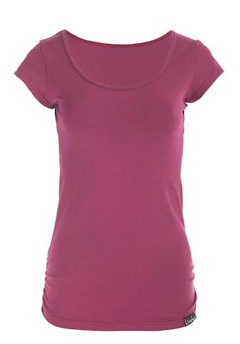 Winshape T-Shirt »WTR4«, kurzarm kaufen
