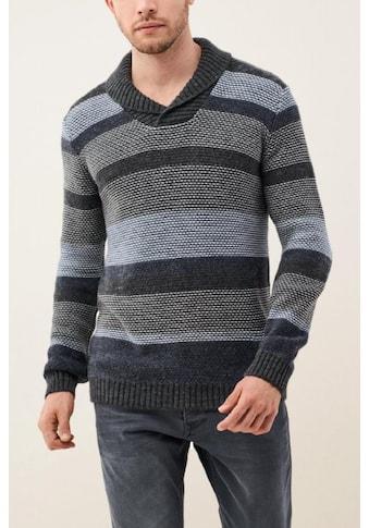 Salsa Pullover kaufen