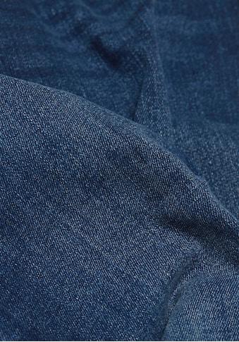 Esprit Straight-Jeans kaufen