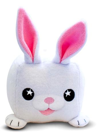 Knorrtoys® Badeplüschtier »SoapPals® Rabbit«, (1 tlg.) kaufen