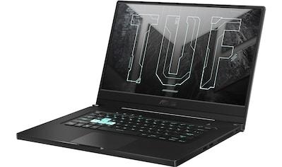 Asus Notebook »TUF Dash F15«, (\r\n 512 GB SSD) kaufen