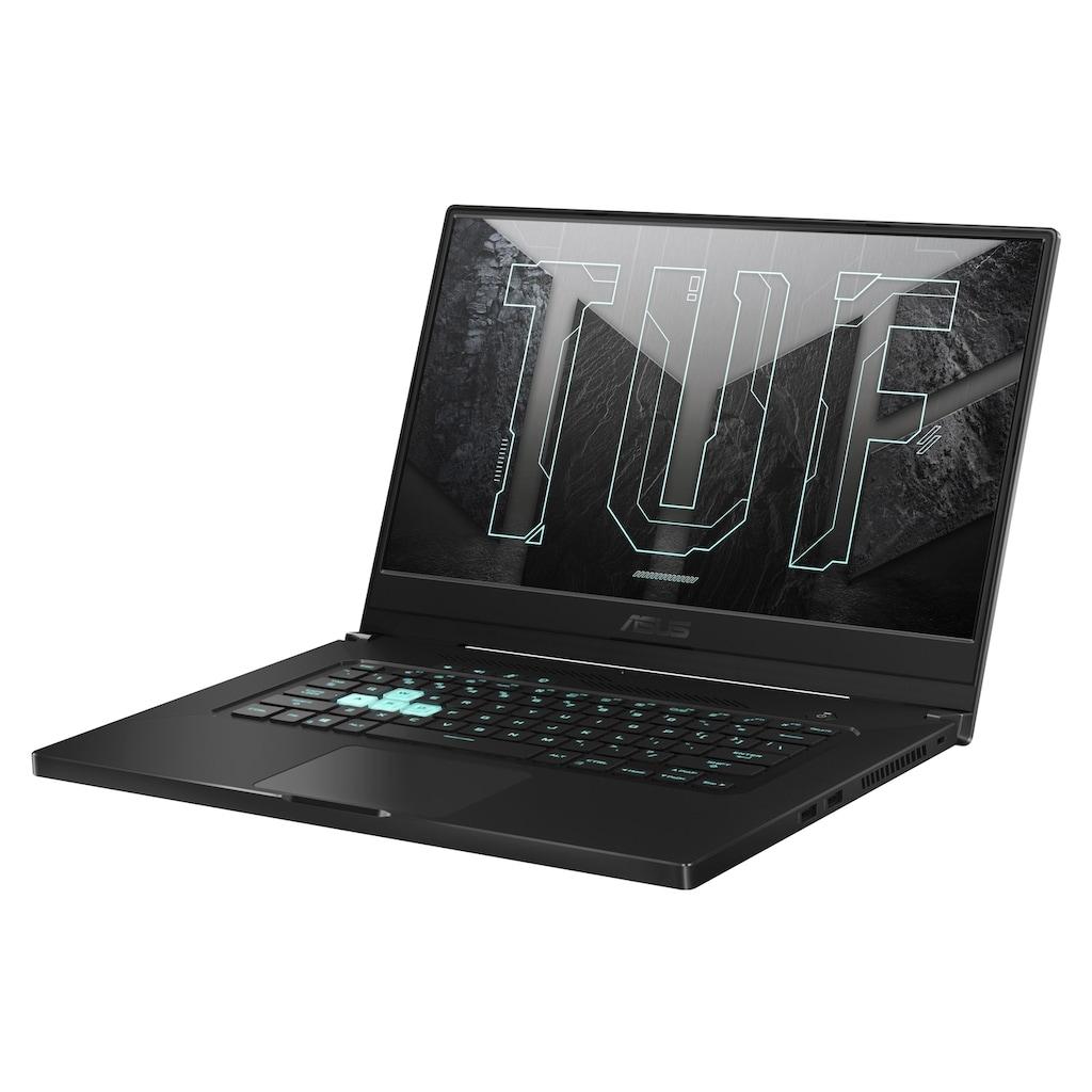 Asus Notebook »TUF Dash F15 (FX516PM-HN015T)«