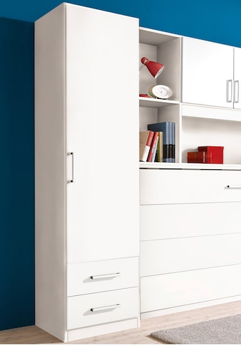 rauch ORANGE Kleiderschrank »Albero« kaufen