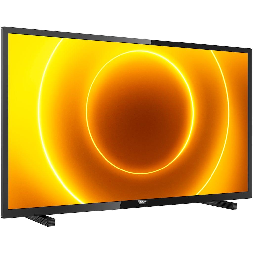 "Philips LED-Fernseher »32PHS5505/12«, 80 cm/32 "", HD ready"