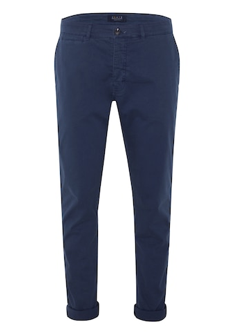 NAVIGATOR Stoffhose »Men, Pants, Regular Fit«, Regular Fit kaufen