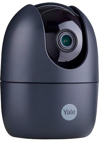 Yale Indoor Kamera »Smart Living Indoor IP Kamera«, Innenbereich kaufen