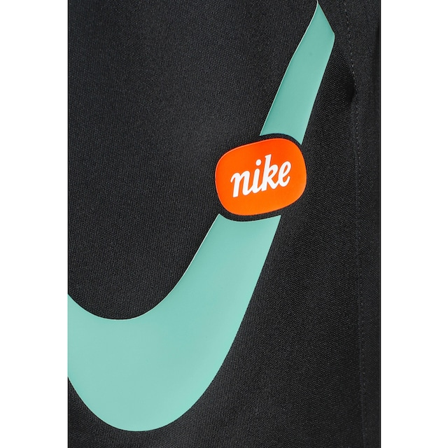 Nike Sportswear Trainingshose »Nike Sportswear Big Kids Girls Pants«