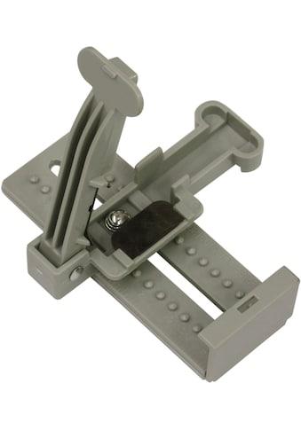 GARDINIA Gardinenbefestigungen Ersatzteile »Lamellenschneider«, (1 St.) kaufen