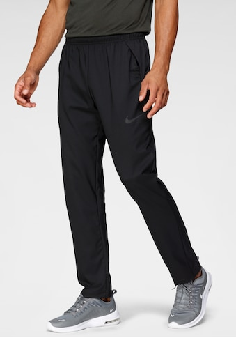 Nike Trainingshose »Dry Pant Team Woven Men's Woven Training Pants« kaufen