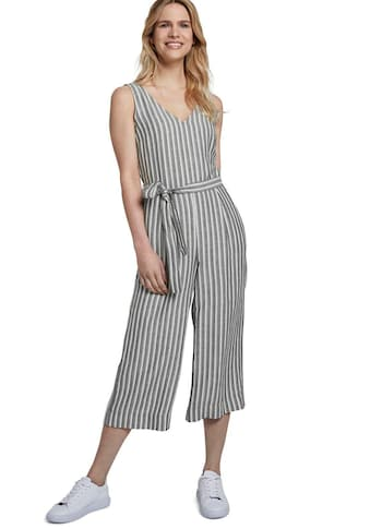 TOM TAILOR Jumpsuit kaufen