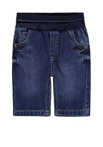 Bellybutton Dehnbund - Jeans kaufen