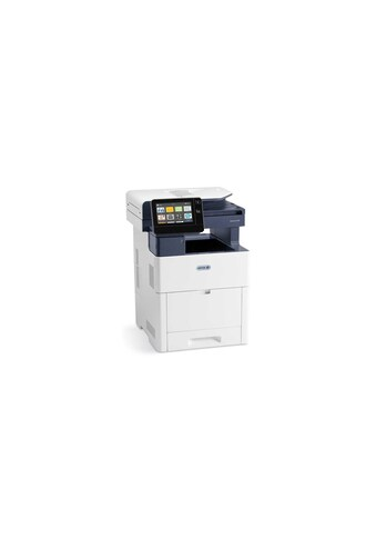 Xerox Multifunktionsdrucker »VersaLi« kaufen