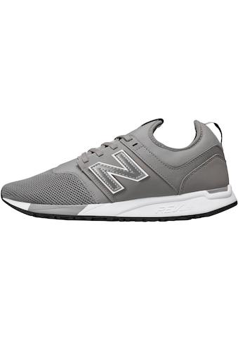 New Balance Sneaker »MRL 247« kaufen