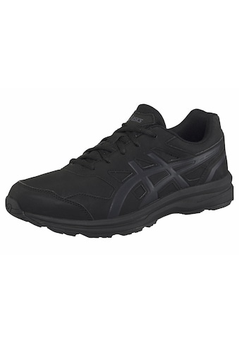 Asics Walkingschuh »Gel-Mission 3« kaufen