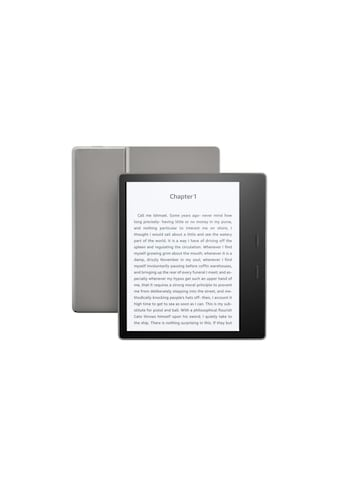 EBook Reader, Amazon, » Kindle Oasis 8 GB« kaufen