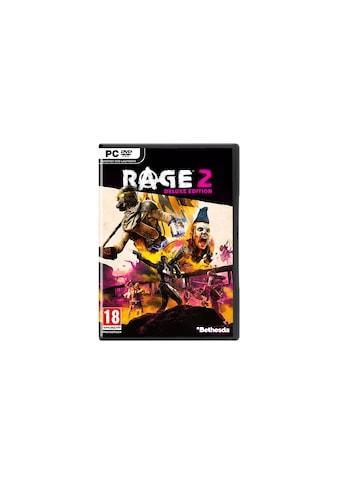 Spiel »Rage 2«, PC, Standard Edition kaufen