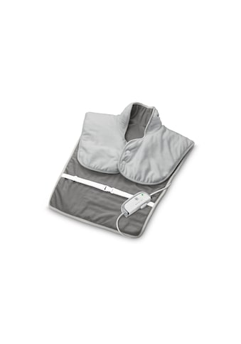 Medisana Heizkissen »HP630« kaufen