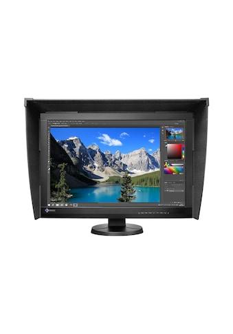 Eizo LCD-Monitor »CG247X« kaufen
