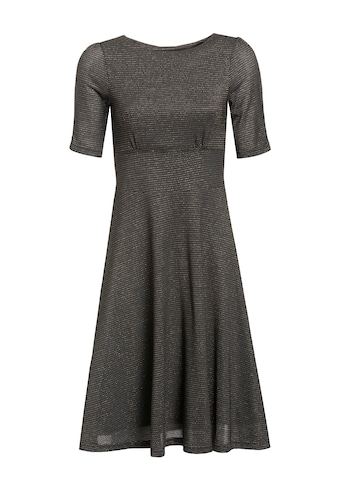 Vive Maria A-Linien-Kleid »Berlin Forever« kaufen