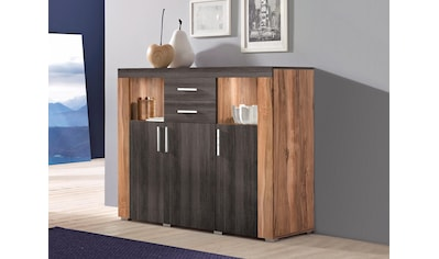 TRENDMANUFAKTUR Highboard »Sagres« kaufen