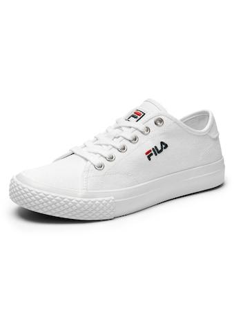 Fila Sneaker »Pointer Classic M« kaufen