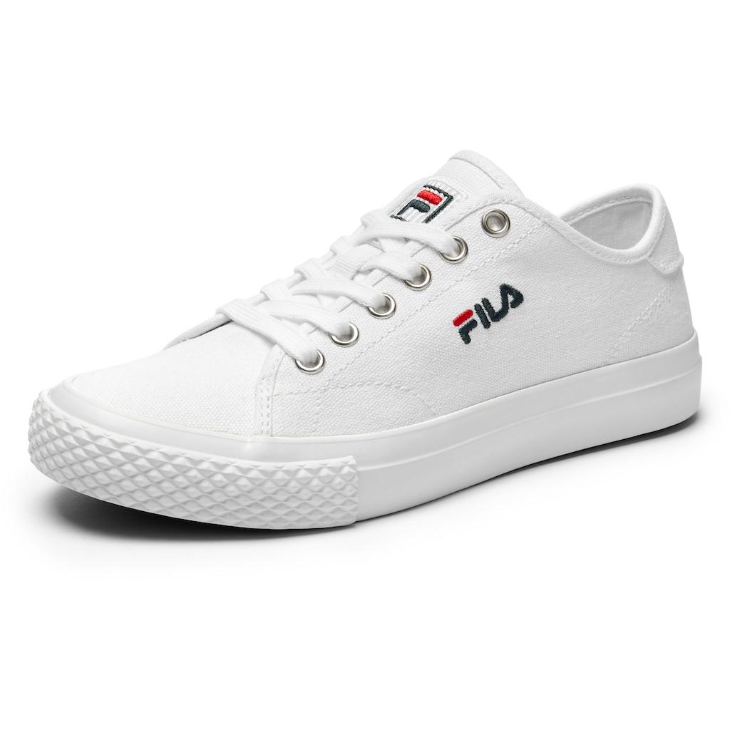 Fila Sneaker »Pointer Classic M«