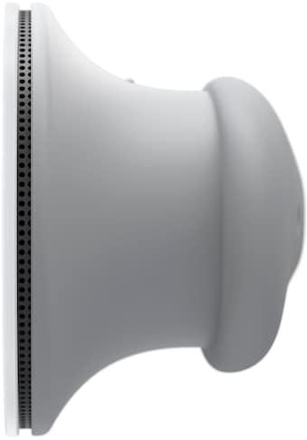 Microsoft wireless In-Ear-Kopfhörer »Surface Earbuds«, Bluetooth, Sprachsteuerung kaufen