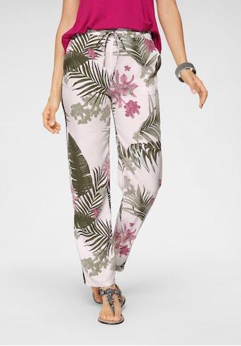 Laura Scott Jogger Pants kaufen