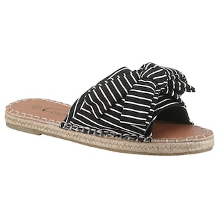 Rieker Schuhe für Herren kaufen im Jelmoli Versand os0xv