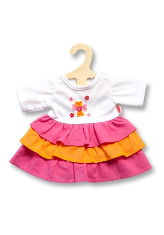 "Heless Puppenkleidung ""Kleid Pinky"" kaufen"