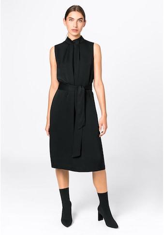 HALLHUBER Off - Shoulder - Kleid kaufen